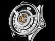 Fonderie-47-Inversion-Principle-Tourbillon
