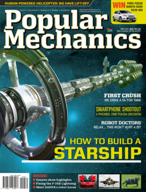 Popular-Mechanics-May-2013-cover