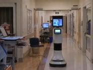 RP-VITA-telemedicine-robot
