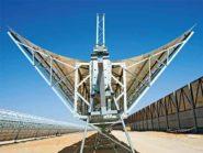 Shams-1-solar-plant-3