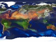 global-aerosols-GEOS5