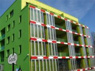 BIQ-algae-powered-building