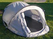 Front-Runner-Flip-Pop-tent