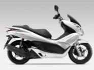 Honda-PCX-150-1