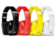 Nokia-Purity-Pro-Wireless-Stereo-Headset