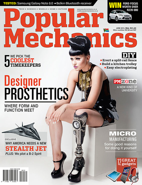 Popular-Mechanics-June-2013-cover