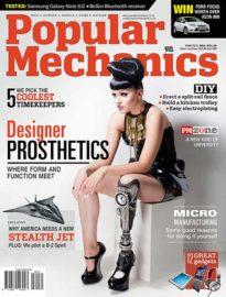 Popular-Mechanics-June-2013-cover