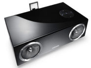 Samsung-DA-E670-Audio-Dock