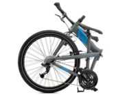 Tern-Joe-D24-folding-bike