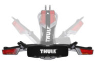 Thule-Easy-Fold-two-bike-rack
