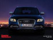Audi SQ5 TDI 2013 800x600