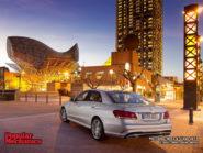 Mercedes-Benz E-Class 2014 800x600