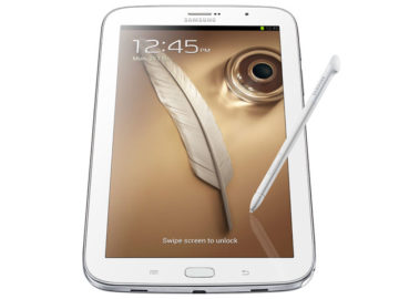 Samsung-GALAXY-Note-8-front