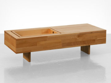 coffee-table-with-recessed-tray