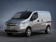 2015-Chevrolet-City-Express-001-medium