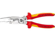 Knipex 7-in-1 multifunction pliers
