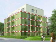 Algae-powered-building