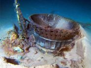 Apollo-11-engines-retrieved-from-ocean