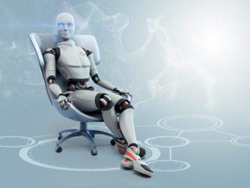 FutureTech-robot-lady