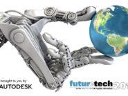 FutureTech_grfx_hand_holding_earth