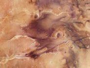 Kasei-Valles-Mars
