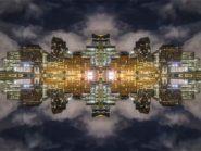 Mirror-City