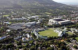 Sports-Science-Institute-1