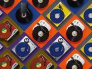 Vinyl makes a comeback