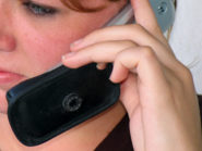 cellphones-could-increase-cancer-risk