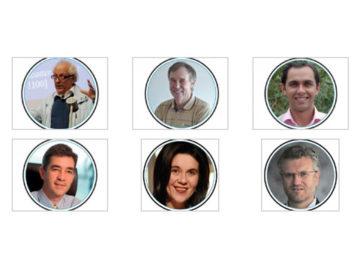 futuretech 2012 speakers