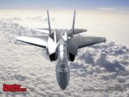 Saker Aircraft S-1 800x600