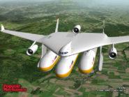 Clip-Air 800x600