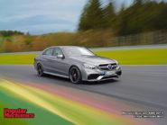 Mercedes-Benz E63 AMG 2014 800x600