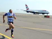 Bryan-Habana-vs-Airbus-A380