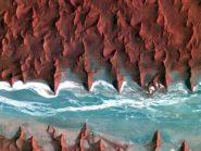 Namib-Desert-Dune-45