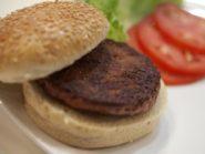 cultured-beef-burger
