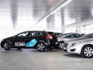 volvo-autonomous-parking