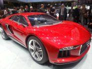 Audi-Nanuk-concept