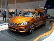 BMW-Concept-Active-Tourer-Outdoor