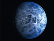 HD-189733b-azure-planet