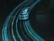 Lexus-IS-Hybrid-video-game