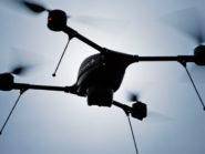 Lockheed-Martin-drone