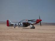 Mustang-P-51D-Mustang-Sally