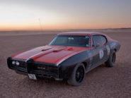 Pontiac-GTO-2