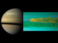 Saturn-storm-water-ice