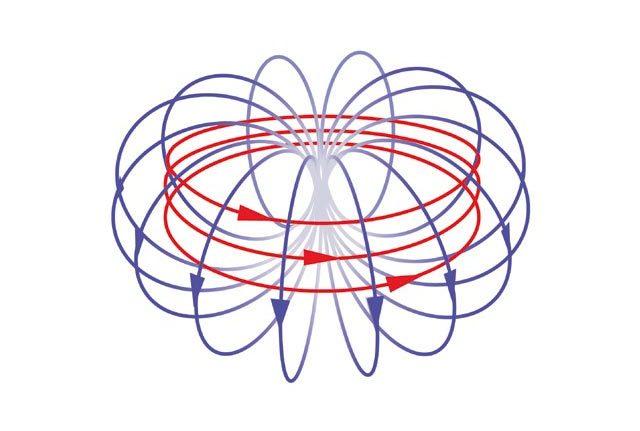 anapole dark matter - photo #3
