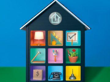 apps-home-improvement