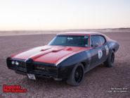 '68 Pontiac GTO 800x600