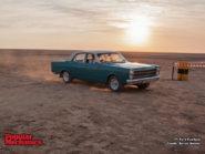 '71 Ford Fairlane 800x600