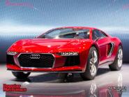 Audi Nanuk 2013 800x600